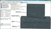 Software: Open-Source-3D-CAD:  Eine echte Alternative?