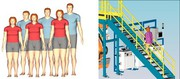 Software: Siemens PLM Software spendiert Jack zusätzliche Funktionen