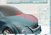 Software: Transcat erweitert Angebot um ICEM-Technologien