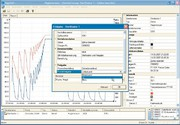 Dokumentationssoftware SegoSoft: Automatischer             digitaler Hygienenachweis