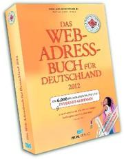 Office & more: Im Büchlein gegoogelt?
