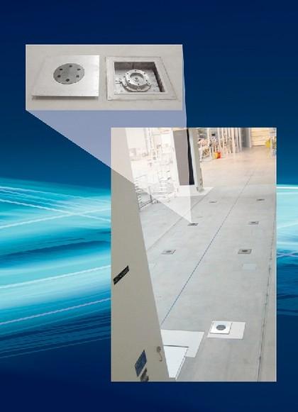 Linear Sonderlösungen: Nicht von der Stange