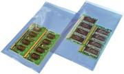 Material Handling: Sicher verpackt mit sicheren Maschinen