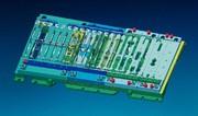 CAM/CNC-Technologie: Kundenwünsche noch schneller erfüllen