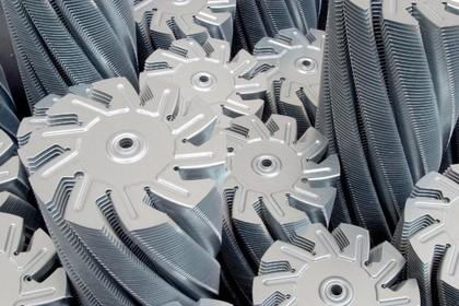 Produktionssysteme: Kompetenter Partner für    die CAD/PDM-Migration