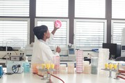 Life Sciences Innovations: Zeitsprung in der Lebensmittelanalytik