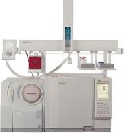 GC-MS-System GCMS-QP2010 SE: Für Routineanalytik