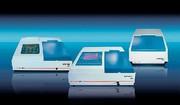 UV/VIS-Spektralphotometer SPEKOL 1500/2000: Kleine Giganten, große Leistung