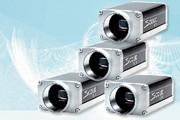 CCD-Kamera: Günstige Bilder