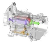 PLM-Technologie: Auf Knopfdruck zur Hüllgeometrie