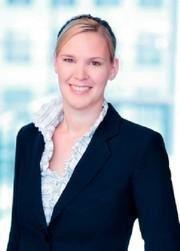 Analytica: Katja Stolle
