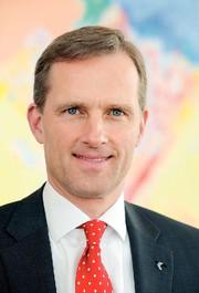 Hannover Messe: Erfolg durch nachhaltige Effizienz