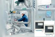 Energiemanager: Energie  genau messen