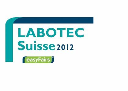 Specials Mikrofluidik: LABOTEC Suisse 2012 - Im Herzen der Life-Science-Branche