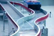 Transportsystem: Breit aufgestellt
