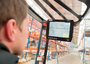 Warehouse-Management: Fit gemacht