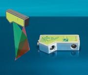 Machine Vision-System: 3D in Echtzeit