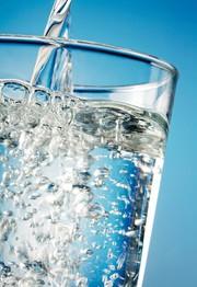 Analyseninstrumente: Trinkwasseranalytik