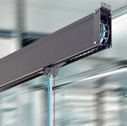 Micro Flizz: Bringt auch große  Leitungen um die Ecke