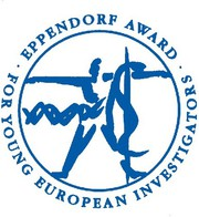 Life Sciences Innovations: Eppendorf Award
