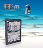 Ethernet-Panel: Billiger mit Ethernet