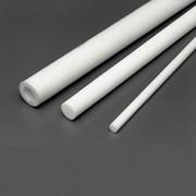 Mikroporöses Sintermaterial aus HDPE und PTFE: Mikroporöses Sintermaterial