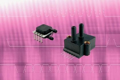 Special Sensor + Test: Signal verstärkt