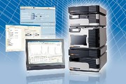 HPLC-System L-3000: Neues HPLC-System