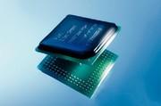 Vergussmassen: Vergussmassen für die Mikroelektronik