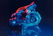 Dokumentenmanagement: PLM für den Turbo