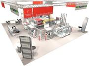 Fachverband Elektrische Automation: Der Kaffeebecher aus der Fertigungslinie