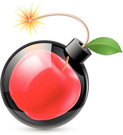 Life Sciences Innovations: MALDI-TOF-MS verhindert teure Fruchtsaftbombagen