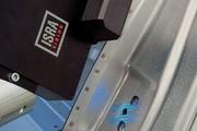 3D-Lösungen: Griff in die Kiste