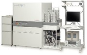 HTS-System FDSS7000EX: Neues HTS-System