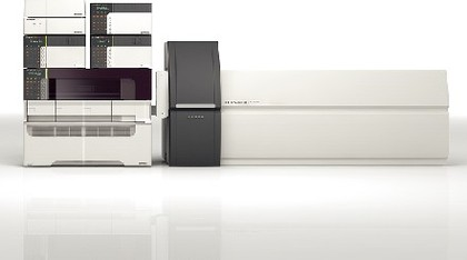 HPLC- und LC/MS-Systeme: Flexible Kombinationen