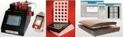Flexcell-Produkte: Neu bei Dunn Labortechnik