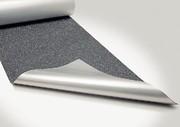 Schutz- und Trennlagen: Schützt Flachdächer
