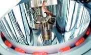 Solarsimulatoren: Neue Solarsimulatoren