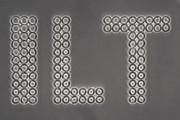 Micro-Array-Handling: Neues Herstellverfahren  für Microarray-Chips