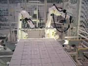 Lötprozess-Automatisierung: Löten ohne Fehler