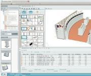 Konfiguratoren: Mit PLM-Daten neue Kunden gewinnen