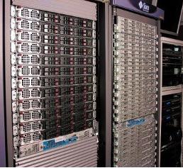 Software: Numerische Simulation profitiert vom HPC