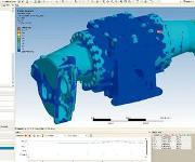 Simulation: Numerische Simulation profitiert vom HPC