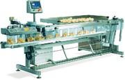 Beutelverpackungssysteme: Erstmalig präsentiert