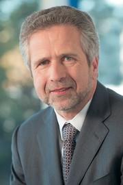 Interview: Prof. Dr. Kurt Wagemann