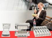 Plast-Szene: 25 Jahre Kiefer – Formenbau für die Verpackungstechnik