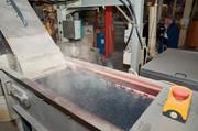 Neue Werkstoffe und Rezykklate: UWG für FVK