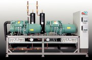 Kühlungsoptimierung Kunststofftechnik: Kunststoffmaschinen effizient temperieren