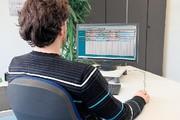 Feinplanungssoftware Fekor: Unnötiges ausblenden