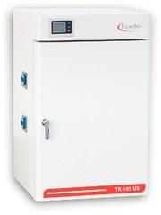 Temperaturkammern: Temperaturkammern